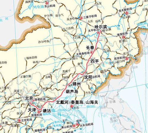 地图 500_450